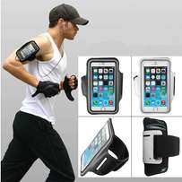 Gym Armband free delivery to cbd