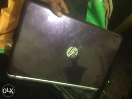 hp laptop on offer today