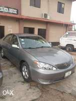 BUY IT! 2005 Toyota Camry at 1.4