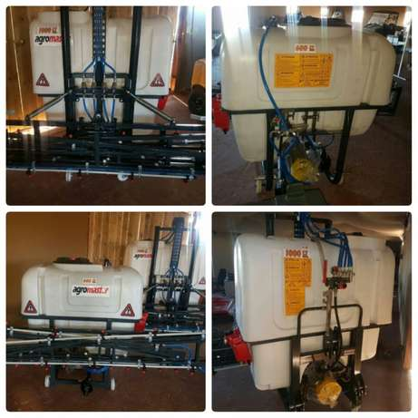 New Farming Equipment, For sale. Pinetown - image 5