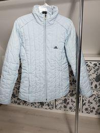 Adidas Clima 365 kurtka r.M Lubaczów • OLX.pl