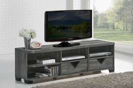 Plasma stands / Tv Stands for sale
