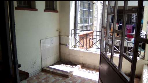 Two Bed roomed House Near National Bank 14000ksh Ongata Rongai - image 7