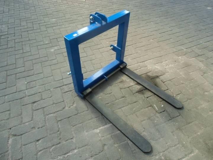 N4099 pallet fork
