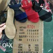 Christmas offer ladies shoes