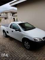 2010 Opel Corsa 1.4 Club for sale or swop