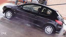 Peugeot Porpoart 1.4 Reduced price from 45000
