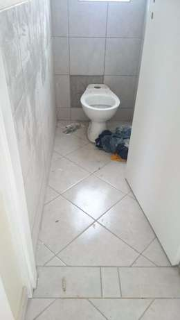 Neat and secure 2 bedroom house to let in Kirkney Ext. 44 Pretoria North - image 5