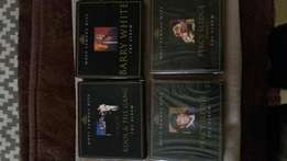 Price reduced - Cds for sale