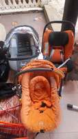 car seats for babies,sold each