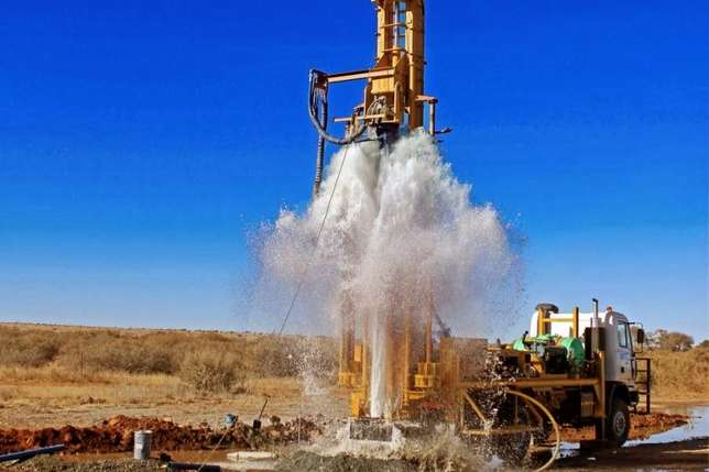 Borehole drilling services at most affordable price Mombasa Island - image 3