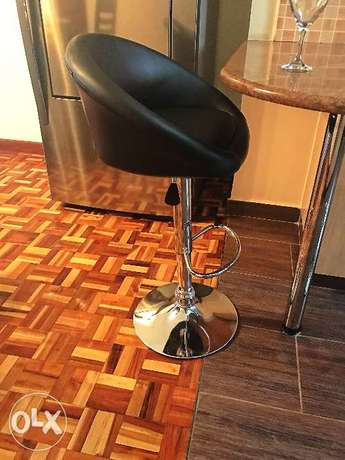 dining or bar stools/chairs Lavington - image 2