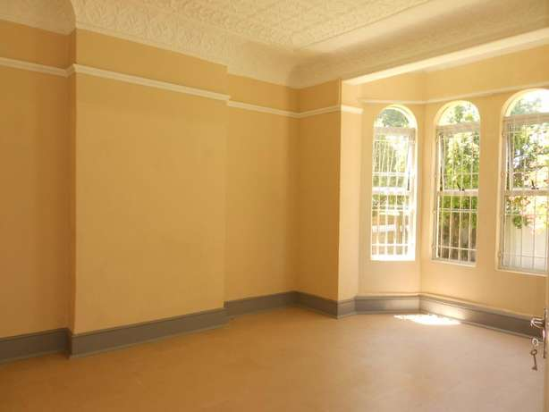 Neat & spacious rooms available in ideal Southernwood location Southernwood - image 8