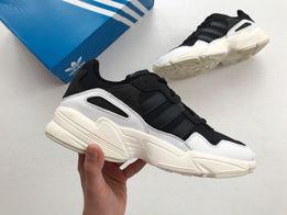 Кроссовки Adidas Originals Yung-96 F97177 e2251e5faea8e