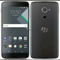 BlackBerry Dtek 60, brand new, free glass, free delivery
