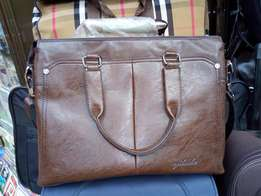 Original laptop Bags from Dubai now available here