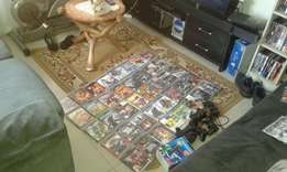PlayStation 3 for sale by owner
