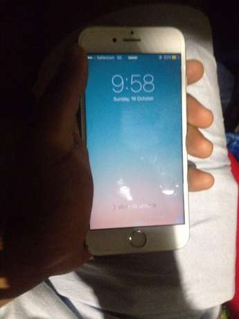 Iphone 6s 64gb (mint condition) Mombasa Island - image 2