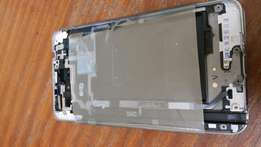 Brand New Samsung Galaxy Note 3 original screen for sale