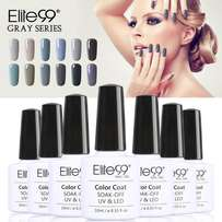 Elite Gel Polish