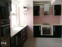 3 Bedrm Lovely and Beautiful Apartment to let at Ikoyi Lagos State