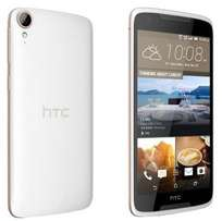 HTC Desire 828 Dual Brand New Free Selfie Stick + Delivery