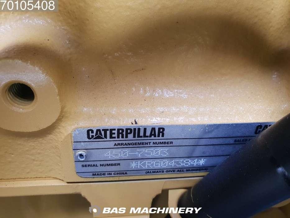 Caterpillar DE220E0 NEW unused generator - 220 KVA - 2017 - image 15