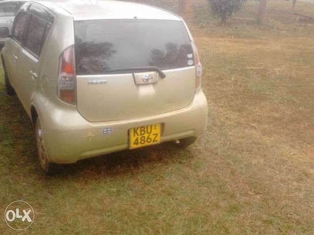 car for sale Ruiru - image 1