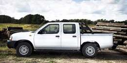 Looking to buy a Nissan Hardbody Block or sub assembly for good price
