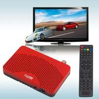"""Watch Tv. Dell 19"""" with Digital Tv combo box. Country wide Delivery"""