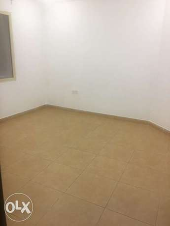 villa flat for rent in mangaf area 2 and 1 area المنقف -  3