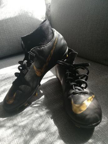 Sport i hobby kętrzyn > obuwie sportowe kętrzyn, Kupuj