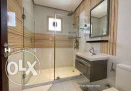 3 bedroom apartment for rent, Hilitehomes