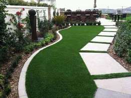 Astro Turfs installers and Suppliers