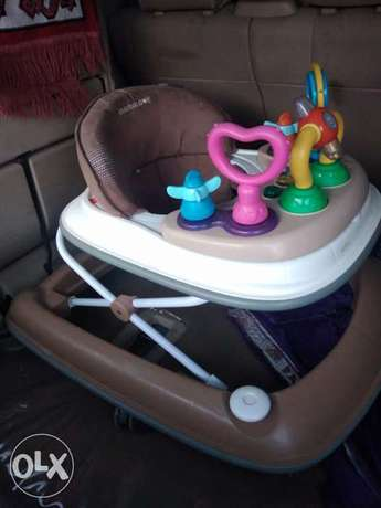 Baby walker good check pictures interested cal pick ext 4 RIYAD