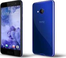 HTC U PLAY,Brand new sealed, free screenguard,warrant n delivery