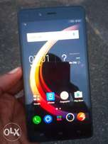 INFINIX hot 4 for sale