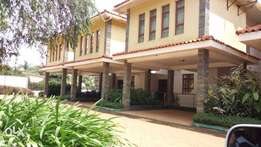 10units (4bedrooms 3bathrooms double storied each fully furnished eac