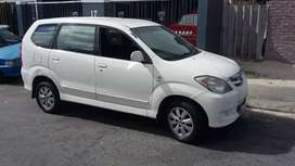 Vehicles For Sale In Cape Town Olx South Africa