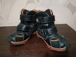Зимние ботинки 519b8aafbe9d8