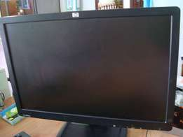 Hp 19 inch stretch tft