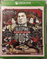 sleeping dogs xbox one and ps4