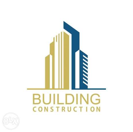 Building Construction Specialists