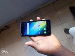 Wiko Lenny 2 for sale very clean