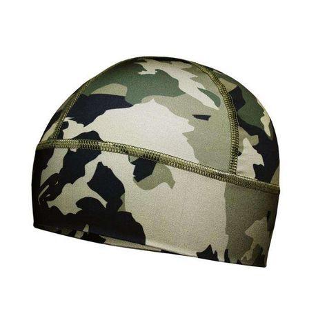 29016a8638a16 Termoaktywna Czapka do Biegania RADICAL ARMY CAP Lublin - image 1