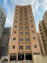 45 flats full buildings for rent in Mahaboula area