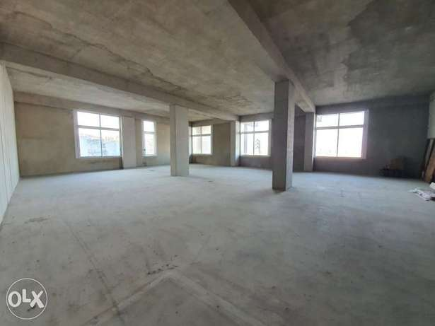 Space in Roumieh Suitable for Corporate Offices / Warehouse / Workshop