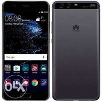 Huawei Ascend P10 Plus 128gb 6gb ramQuick sale