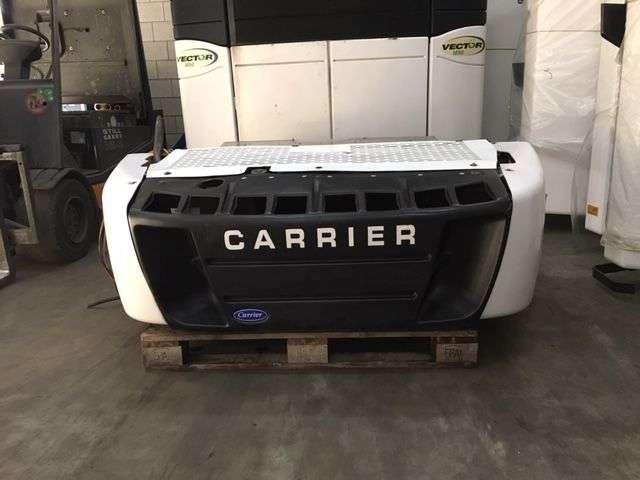 Carrier Supra 850 TB449410 - 2004
