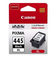 canon ink number PG445XL